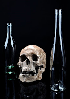 лечение алкоголизма ондасетроном