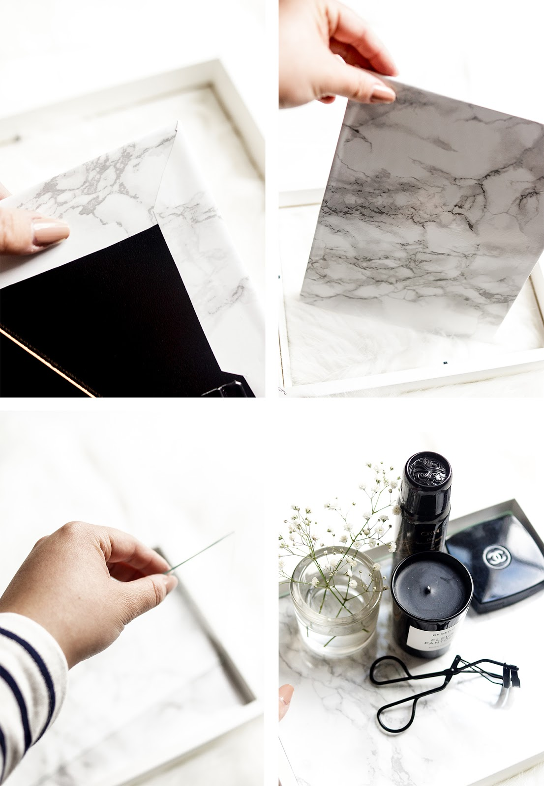 diy-marble-tray-blog-props-photography-styling-tips
