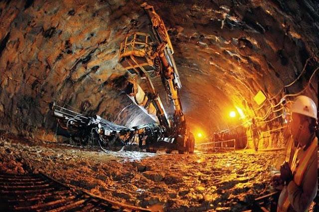 Building A Metro, delhi metro locator