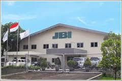 Lowongan Kerja Jobs : Maintenance Lulusan Min SMA SMK D3 S1 PT. Jidosha Buhin Indonesia