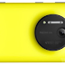 Nokia Lumia 1020 PureView with 41 Megapixels Press Photos Leaked
