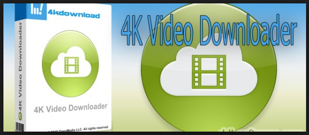 Youtube Downloader All In One