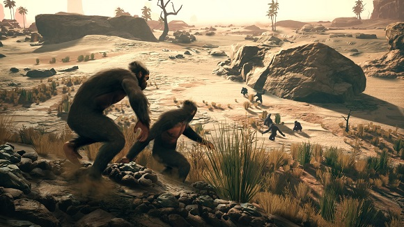 ancestors-the-humankind-odyssey-pc-screenshot-2