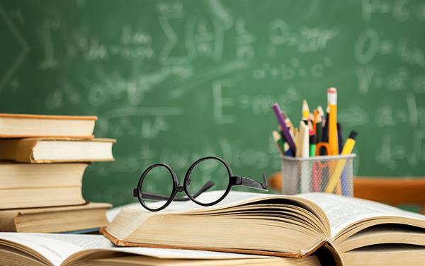 Educação divulga calendário para efetivação de transferência de alunos