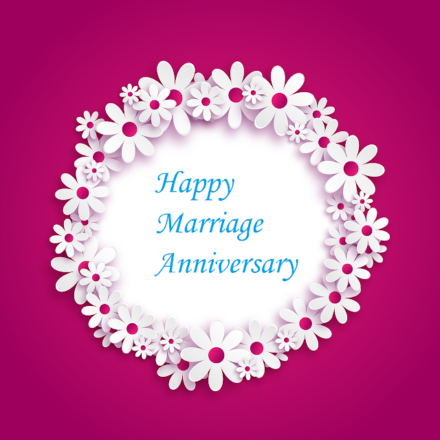 Images For Marriage Anniversary