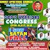 CAC Greatest God Chapel sets for God's Warriors Congress at Efon Alaye Mountain