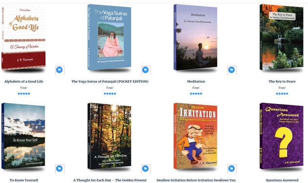 clicca qui per richiedere i libri