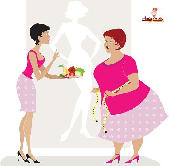 رجيم بيفرلي هيلز لخسارة الوزن