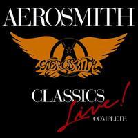 [1998] - Classics Live! Complete