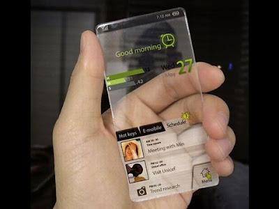 new smartphones for 2016