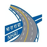 NHAI Jobs,latest govt jobs,govt jobs,Contract Engineer jobs