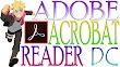 Adobe Acrobat Reader DC 2020 Terbaru
