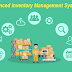 Importance of a Balanced Inventory Management System [Infographic]
