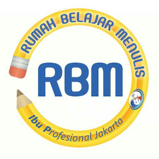 Logo RBM IP Jakarta