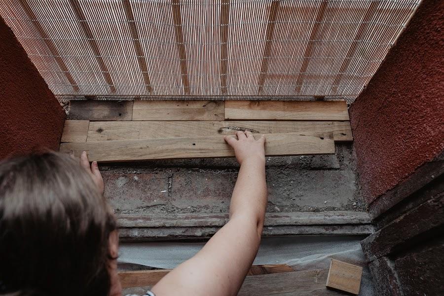 decorar balcon, decoracion, balcon, como decorar, interiorismo, esenciaindie, palet