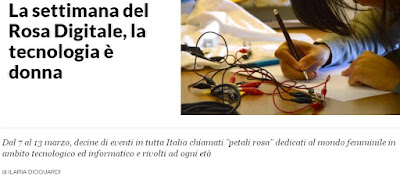http://www.repubblica.it/tecnologia/2016/03/06/news/settimana_rosa_digitale-134876327/?ref=HRLV-9