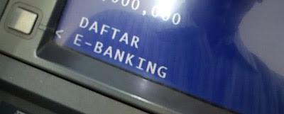 daftar mobile banking bca
