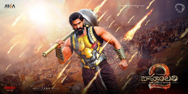 {new}-Baahubali-&-Part 2-Conclusion-Total-WorldWide-Box-Office-Collections