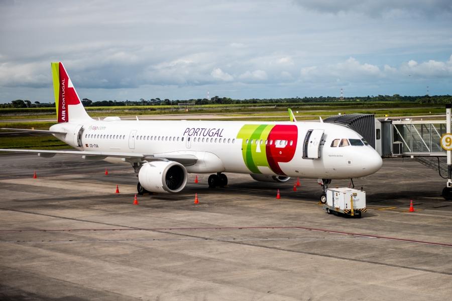 TAP oferece viagem e estadias gratuitas para crianças em viagem a Maceió - AL