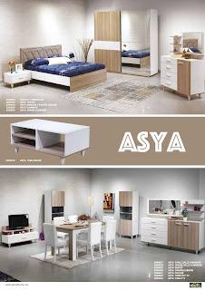 Catalogue yatout