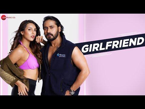Ohh baby tu ban meri girl friend mp3 Jai Singh Rathod & Nibedita Pal | Vikesh Singh | Yash Makhija