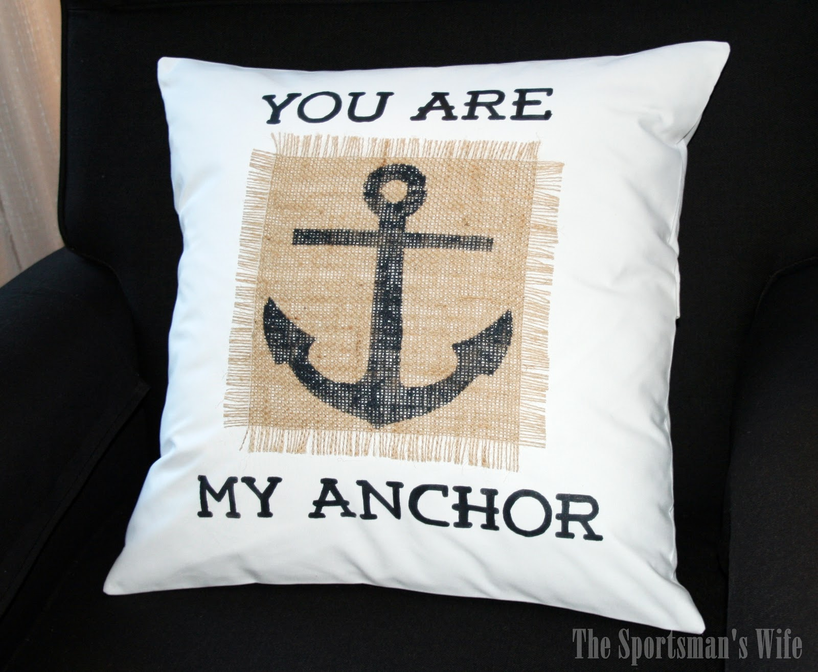 You Are My Anchor Quotes You Are My Anchor Quotes Quotesgram Eydt