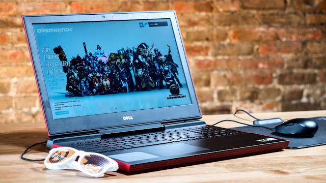 rekomendasi-laptop-untuk-gaming