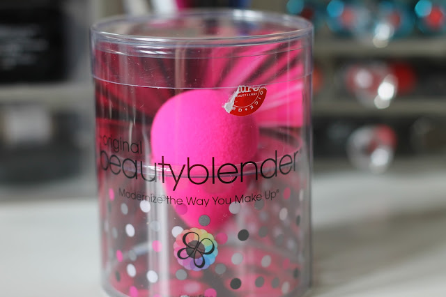 beauty-blender-blog-review