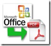 plugin-ms-office-2007