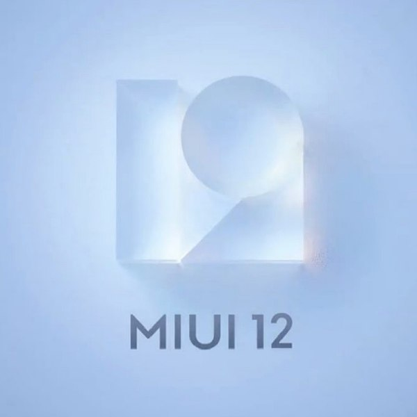 miui 12 global version xiaomiintro