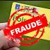 Fraudes no Bolsa Família: três famílias alagoanas devolveram recursos
