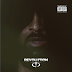 TQ - Revoultion (Album)