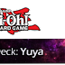 Starter Deck: Yuya - Confira os principais pontos do novo Deck TCG
