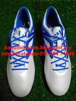 http://kasutbolacun.blogspot.my/2016/07/adidas-messi-151-fg_24.html