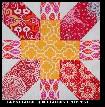 ... womens  white  nike  shox  on  sale  Great  block      Quilt   blockswomens  white  nike  shox  on  sale  Great  block      Quilt  blocks  nike free 60 ... 313793d615