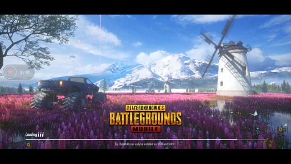 PUBG Mobile Season 14 Week 2 Royal Pas Mission Tips