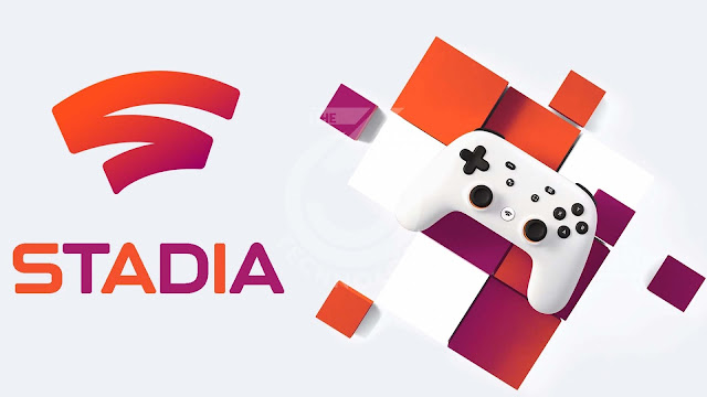 All you need to know about Google Stadia (Prices, games...)
