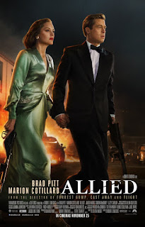 Allied 2016