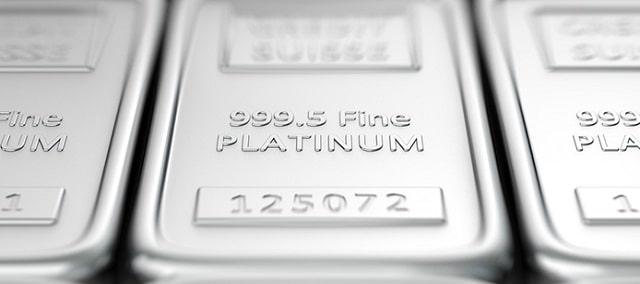buy platinum bullion invest precious metals