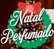 Promoção Produtos Limppano Natal 2016 Perfumado