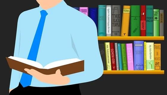 بحث عن ادارة المعرفة doc