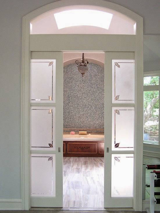 Cheap Pocket Doors Best 25 Pocket Doors Ideas On Pinterest Room Door Design  . Glamorous Design Inspiration
