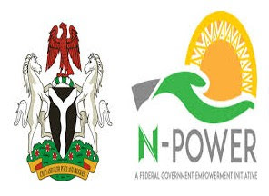 how-to-register-npower-2017