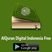 https://play.google.com/store/apps/details?id=com.namberwan.quran