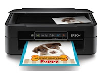 Epson XP-241 Driver Download Windows, Mac, Linux