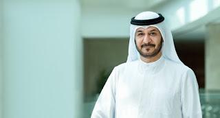 طيران الإمارات يبدأ في استخدام جواز سفر إياتا