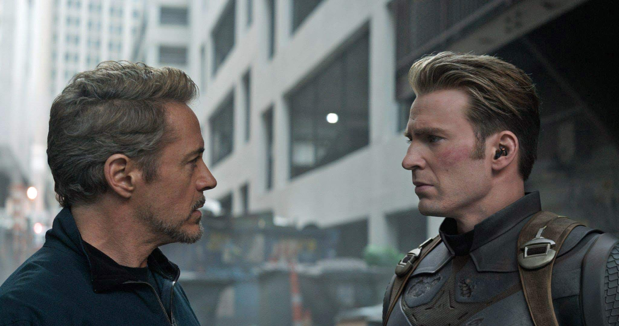 Avengers Endgame:【ネタバレ無し】「アベンジャーズ」ファンに朗報 ! !、約3時間1分の大作「エンドゲーム」を自宅でゆっくりとくり返し観ることができる配信開始日が決定 ! !