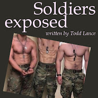 https://ballbustingboys.blogspot.com/2020/07/soldiers-exposed-written-by-todd-lance.html