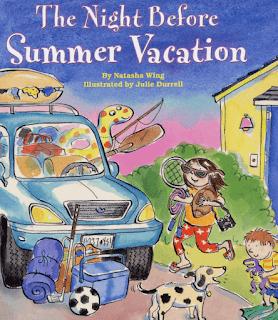 قصص للأطفال بالانجليزي