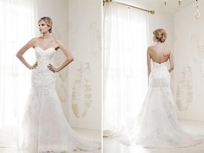 Vestidos%2B2%2Bem%2Bum2t - Uma noiva e 2 vestidos - Vestidos transformáveis 2 em 1